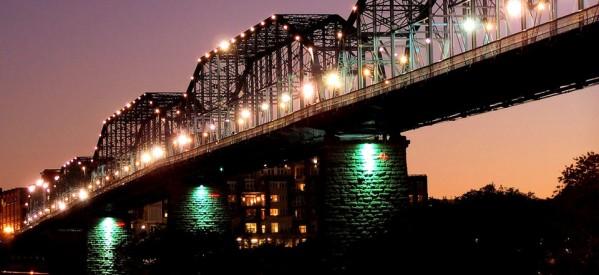 Chattanooga's EPB Impressed by Money Saving Smart Grid