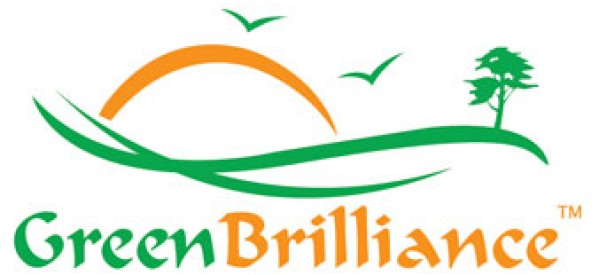 GreenBrilliance bags EPC contract for a 1.8 MW Solar PV Power Project