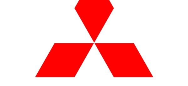 Mitsubishi Smart Meters Will Include Echelon Smart Grid Protocol