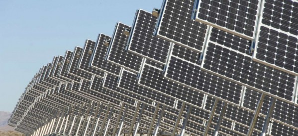 Mitsubishi Corp. Announces Plans for 12 MW Solar Project in Tohoku region