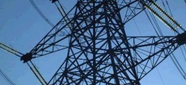 Jindal Steel and Power Ltd receive major order for India transmission towers