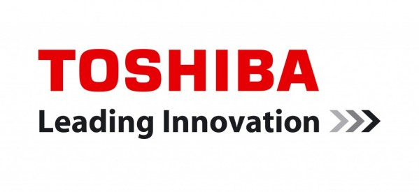 Toshiba and SunEdison to Build Solar Plants in Japan