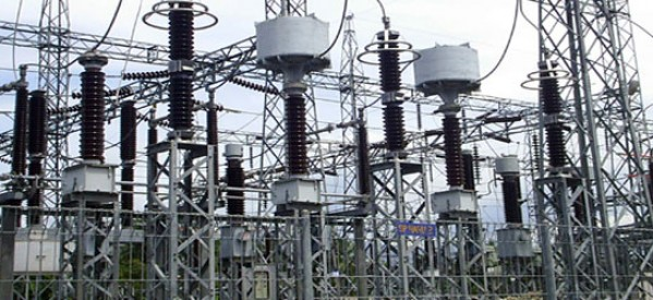 India-Bangladesh transmission network to face significant delays