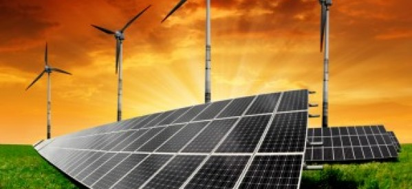 Anantapur, India, Will Save $1 Million Every Year with New Solar Project