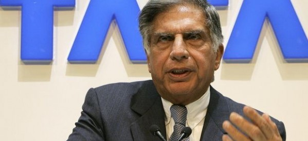 TATA Power make intentions clear for renewable development