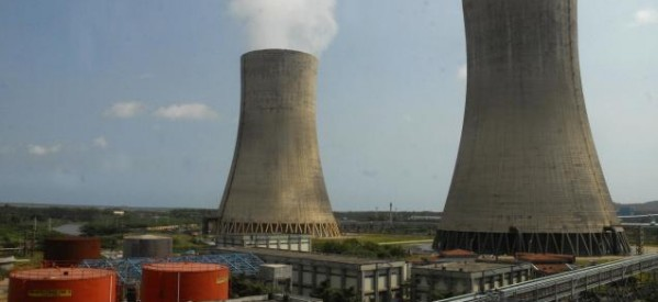 NTPC receive the green light and coal linkage for three plants with a total 1,980 MW capacity