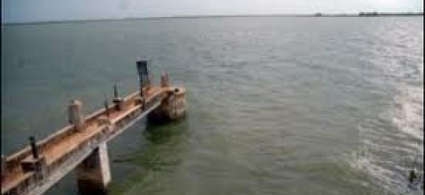 Chennai Metro Water Remain Positive of Supply, Despite Veeranam Shortage