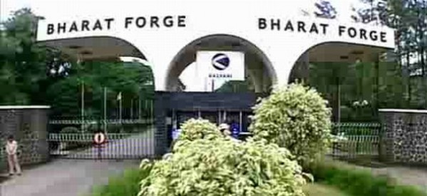 Alstom Bharat Forge JV wins order from NTPC for 1,980 MW plant in Bihar