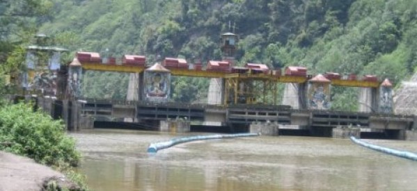 India looking for equipment purchase from Bhutan Hydro projects in exchange for concessional finance