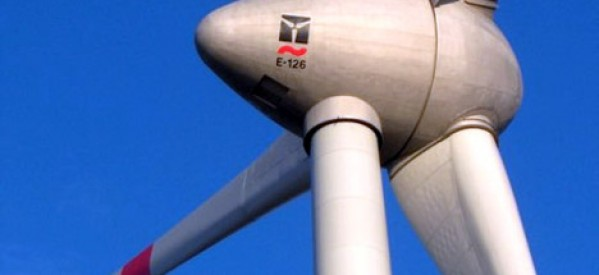 Enercon India Limited in Surprise Re-Brand