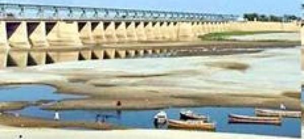 India-Pakistan dispute on Kishenganga hydro project; India's right upheld to divert water