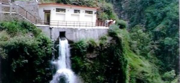 Odisha to Develop their 2,000MW Hydro Potential