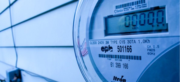 Asia is to lead the way in smart grid spending for 2013, but how will it be deployed?