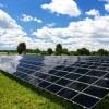 Bouygues Construction Chosen to build Thai solar plant