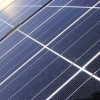 Japan Asia's Project-Finance Loan For Five Solar Stations