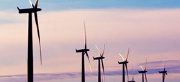 China Ming Yang to Increase Wind Turbine Generator Prices