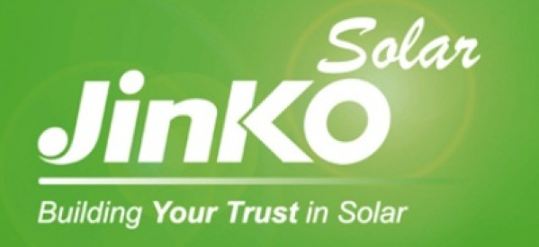 JinkoSolar CEO Claims the Solar Market is Sunny in China
