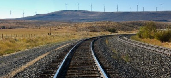 Indian Railways Gives Boost to the Wind Turbine Sector
