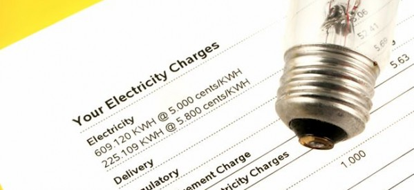 Australian Consumers switching power retailers in record numbers