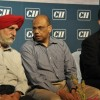 CEA identify two sites in Bihar for India's next UMPP with no environmental restrictions