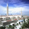 Exxon Mobil look to offload Castle Peak Power assets