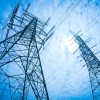 Northern Grid to Connect with Southern Grid by 2014