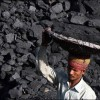 Coal India's 1600MW power plant taking positive steps towards realization