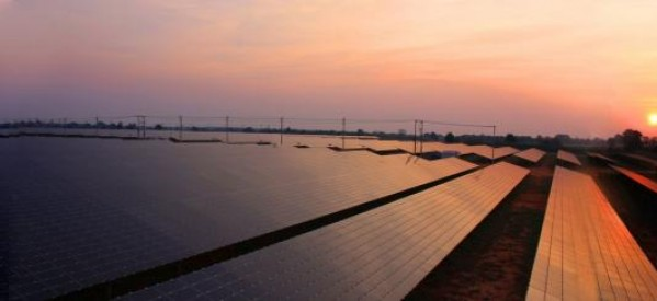 EGCO future looks bright with renewable capacity increase