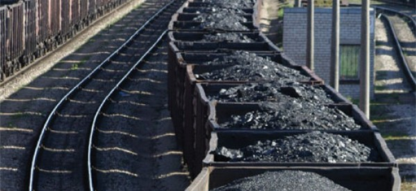 Bukit Asam Secures 10-Year Coal Supply Contract With PLN