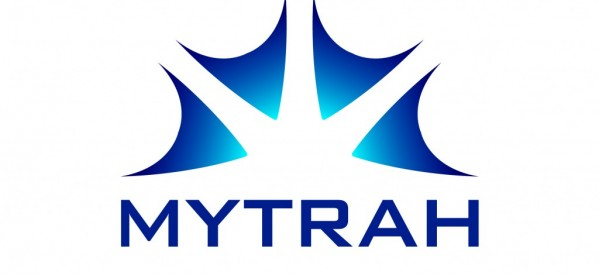 Mytrah Energy Acquires 59.75MW in Wind Power Assets