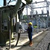 National Grid Corp of Philippines start work on the Compostela substation expansion project