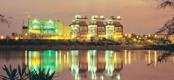 NTPC to start work at Darlipali Super Thermal Power Plant this week