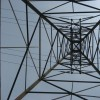 Rumours circulate regarding division of China State Grid Corporation