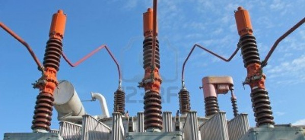 China Xidian Group to deliver transformer substation to Thailand
