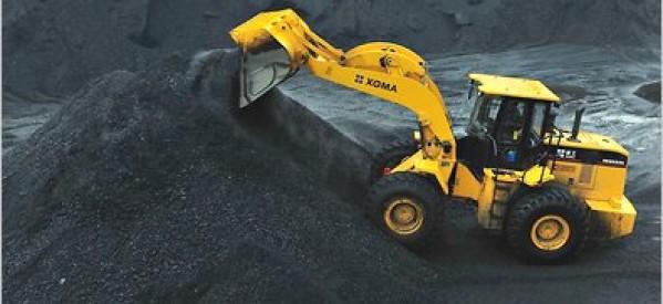 PLN to develop coal plant with PT Rekadaya Elektrika