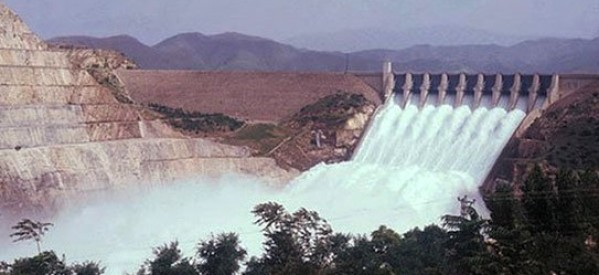 ADB Contributes $150m Loan For Nepalese Hydropower Project