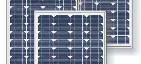 Chinese Solar Companies Feel Impact of Suntech Bankruptcy