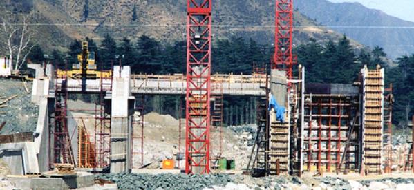 NHPC To Complete Uri 2 Hydropower