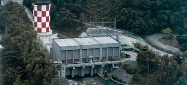 NGCP to Upgrade Transmission Facilities at Agus