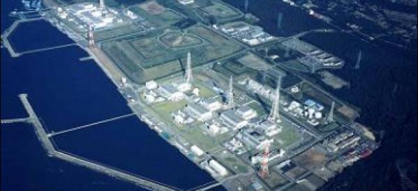 Tepco To Install Autocatalytic Recombiners At Kashiwazaki Kariwa