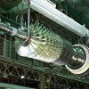 MHI Completes Final Turbine Shipment to Sanmen and Haiyang
