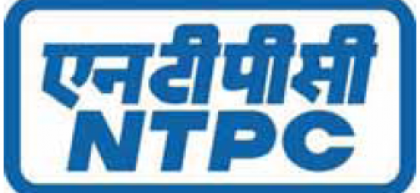 NTPC Closes 500MW Kaniha Unit Due to Coal Shortage