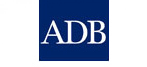 ADB Backs 75MW Wind Farm in Maharashtra