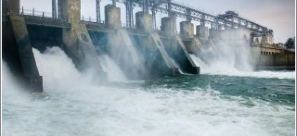 China Hydroelectric Corporation Sells Yuheng Hydroelectric Power Project