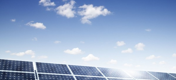 JinkoSolar Announce Big Projects and Substantial Loans
