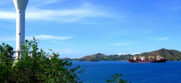Philippines government have approved a 35MW PV project in Darong, Davao del Sur