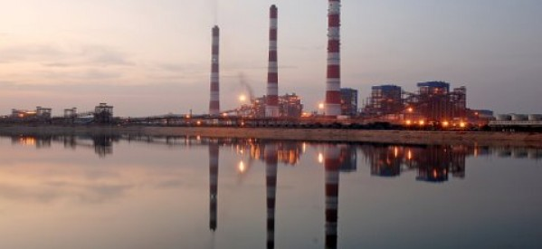 NTPC receive huge boost with expectation of coal production at six blocks by 2017