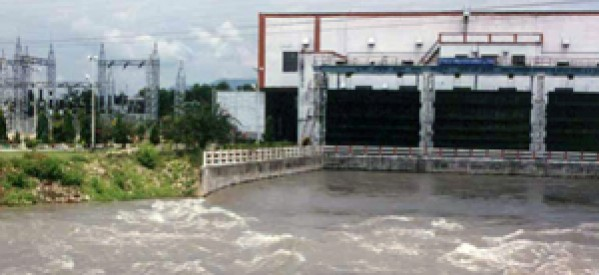 Gandak Hydropower Grinds to a Halt after India Stops Gandak Canal