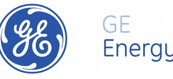 GE to supply hydroelectric pump control system in India