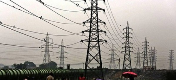 Overloading on the 400 KV Agra-Gwalior line had been warned before last year's major blackout, what went wrong?